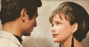 «Μια σφαίρα στην καρδιά»: Η χαμένη ταινία της Τζένης Καρέζη το Σεπτέμβριο στα σινεμά