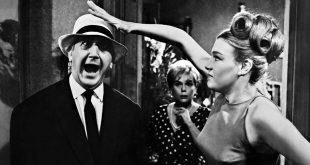 Ελληνικές ταινίες: 5 σκηνοθετικά λάθη που δεν πρόσεξε κανείς