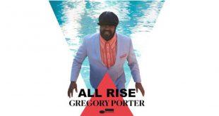άλμπουμ All Rise