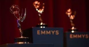 Βραβεία Emmy 2020