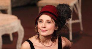 Θέατρο Άνεσις: Δυο γυναίκες Μια ιστορία αγάπης