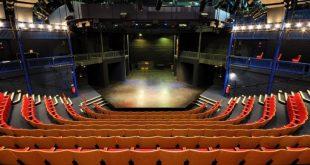 Θέατρο: 40+2 παραστάσεις τον Οκτώβριο