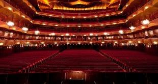 Κλειστή η Μετροπόλιταν Όπερα