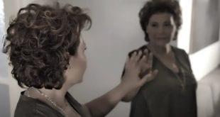 Γιώτα Νέγκα: «Σε Λάθος Μάτια»:Single & Music Video