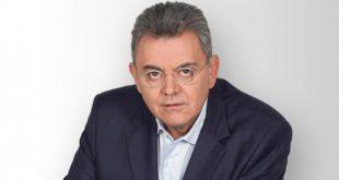 Τάκης Χατζής Λάκης Γαβαλάς Άδωνις Γεωργιάδης