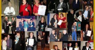 Τα κορφιάτικα βραβεία΄ στο Δημοτικό θέατρο Πειραιά