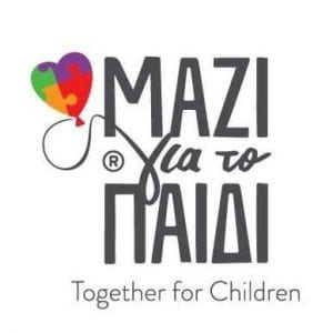 Μαζί για το Παιδί SDGsweek