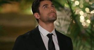 The Bachelor: Ποια αποχώρησε στο χθεσινό επεισόδιο