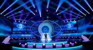 Big Brother - Ριάλιτι: O μηχανισμός της Μαζικής Κουλτούρας