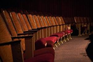 Υπουργείο Πολιτισμού: Νέα ανακοίνωση - Δεν ανοίγουν τα κλειστά θέατρα