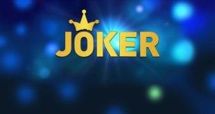 OPEN: 64 ηθοποιοί τραγουδιστές και παρουσιαστές για το Joker
