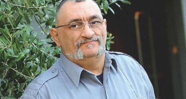 Ο Ιάσονας Τριανταφυλλίδης για τα αποτελέσματα της δημοσκόπησης για το Πολιτισμό