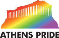 ATHENS PRIDE: ATHENS FOR ALL