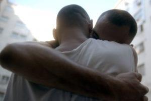 Στεγη Ιδρύματος Ωνάση: Athens Home for All
