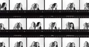 Backstage Τρίτο Στεφάνι: Καβογιάννη Κίτσου τραγουδούν στο Παλλάς