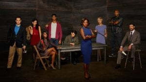 how to get away with murder netflix series