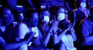 15 50 συναυλίες