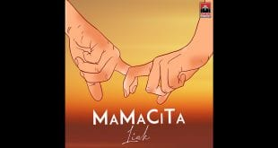 Liak Mamacita