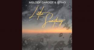Little Something Melody Gardot Sting