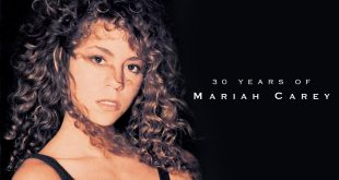 Mariah Carey: Σε κυκλοφορία συλλεκτικά βινύλια