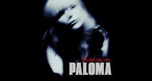 PalomaFaith Better Than This