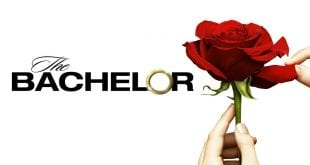 The Bachelor: Πέντε ζευγάρια που παντρεύτηκαν μέσα από το ριάλιτι
