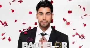 The Bachelor Εθισμός στη διασημότητα
