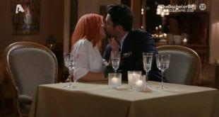 The Bachelor: Η αναγνώστρια που εξηγεί γιατί το βλέπει και της αρέσει