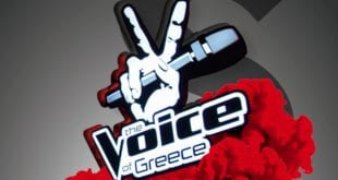 The Voice of Greece: Τι κάνουν σήμερα όλοι οι νικητές