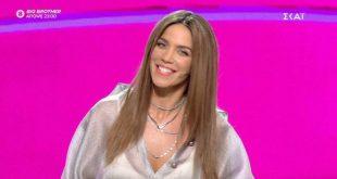 Τα νούμερα τηλεθέασης για Big Brother - My Style Rocks