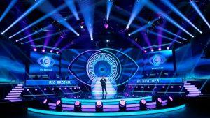 Big Brother: Ο Βιασμός, ο Πέτσας, το ΕΣΡ και η «ατυχής» προμελέτη