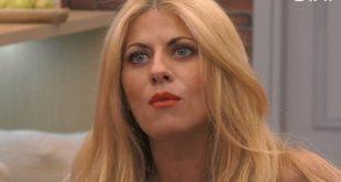Big Brother: Ψήνεται νέος έρωτας - Έρχεται δοκιμασία Casa de papel