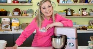 Dina's Bakery νέα επεισόδια σάββατο κυριακή