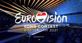 Eurovision 2021 ο σχεδιασμός
