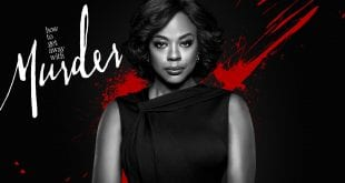 how to get away with murder netflix annalise