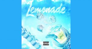Internet Money single Lemonade
