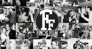 Αφιέρωμα: H Φίνος Φιλμ γίνεται φέτος 80 ετών - 3