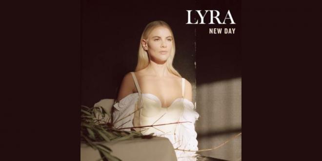 LYRA New Day