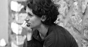 Πωλίνα Κρεμαστά: Στη Δανία με την παράσταση «Commun»