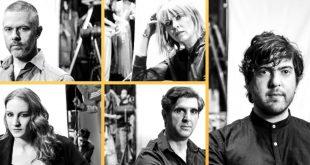 Θέατρο Προσκήνιο: Νέος διευθυντής ο Δημήτρης Καραντζάς