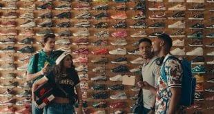 sneakerheads-netflix-series