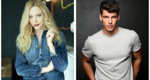 Έρωτας με διαφορά: Τα πάντα για τη νέα σειρά του STAR