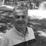 Άκης Φωτόπουλος