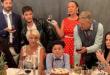 Η τούρτα της μαμάς: Τρία νέα πρόσωπα εισβάλλουν στη σειρά της ΕΡΤ