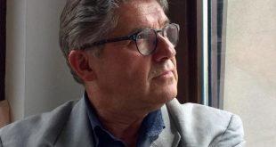 Νίκος Καμτσής- «Οι ήρωες του Μπέκετ απαιτούν λαϊκούς ηθοποιούς» Ευτυχησμένες μέρες