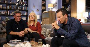 Η Φαμίλια: Με πολύ χιούμορ η πρεμιέρα της νέας σειράς
