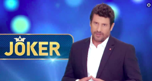 OPEN TV: Ο κύβος ερρίφθη για τον Αλέξη Γεωργούλη