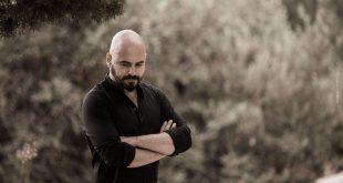 δημήτρης μαραμής συναυλία μέγαρο μουσικής θεσσαλονίκης