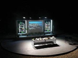 δημοτικό θέατρο