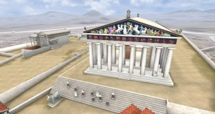 ελληνικός κόσμος επαναλειτουργεί 30 οκτωβρίου